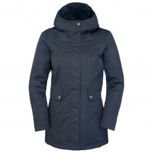 The North Face - Women's Winter Solstice Jacket