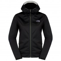 The North Face - Women's Durango Hoodie - Softshelljacke