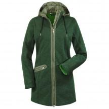 Schöffel - Women's Dinah - Coat