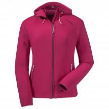 Schöffel - Women's Kassiopeia - Softshell jacket