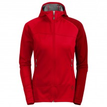 Black Diamond - Women's Flow State Hoody - Veste softshell