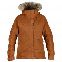 Fjällräven - Women's Singi Padded Jacket - Vapaa-ajan takki