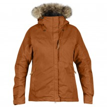 Fjällräven - Women's Singi Padded Jacket - Casual jacket