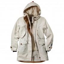 Didriksons - Women's Gasö Parka - Coat
