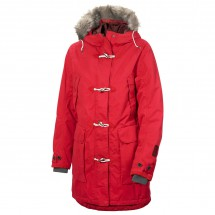 Didriksons - Women's Martha Duffel - Coat