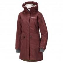 Didriksons - Women's Mary Coat - Mantel