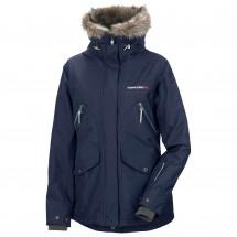 Didriksons - Women's Ronja Jacket - Casual jacket