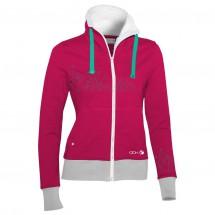 ABK - Women's Venosc - Casual jacket