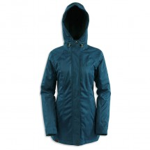 Tatonka - Women's Cisco Coat - Freizeitjacke