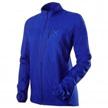 Haglöfs - Shield Q Jacket - Softshelltakki