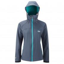 Lowe Alpine - Women's Helios Jacket - Veste softshell