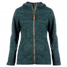 Finside - Women's Olivia - Softshell jacket