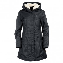 Finside - Women's Oona - Coat