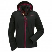 Schöffel - Women's Afra - Casual jacket