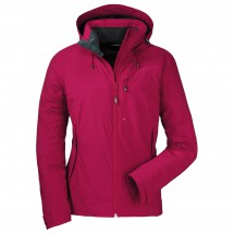 Schöffel - Women's Afra - Casual jacket