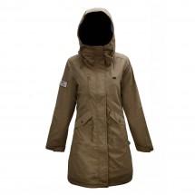 2117 of Sweden - Women's Ängsö - Coat
