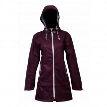 2117 of Sweden - Women's Spiken - Coat