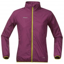 Bergans - Viul Lady Jacket - Softshelljack