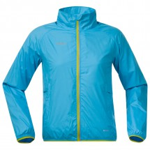 Bergans - Viul Lady Jacket - Softshell jacket