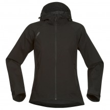 Bergans - Microlight Lady Jacket - Softshelljacke