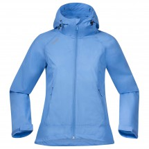 Bergans - Microlight Lady Jacket - Softshelltakki