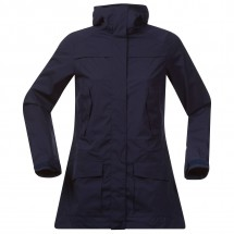 Bergans - Lunde Lady Jacket - Vapaa-ajan takki