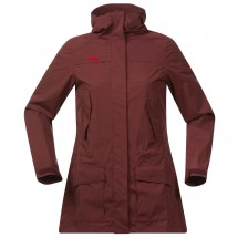 Bergans - Lunde Lady Jacket - Casual jacket