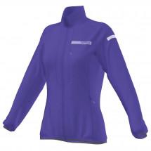 Adidas - Women's TX Hybrid Softshell Jacket - Softshelljack