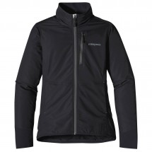 Patagonia - Women's All Free Jacket - Softshell jacket