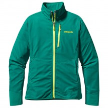 Patagonia - Women's All Free Jacket - Softshelljack