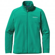Patagonia - Women's Adze Hybrid Jacket - Softshell jacket