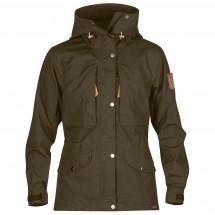 Fjällräven - Women's Sarek Trekking Jacket