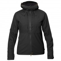 Fjällräven - Women's Abisko Lite Jacket - Softshell jacket