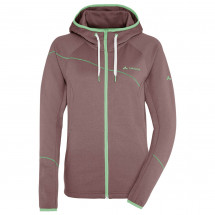 Vaude - Women's Civetta Jacket - Casual jacket