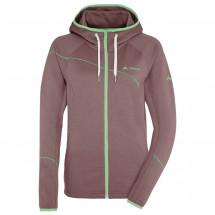 Vaude - Women's Civetta Jacket - Casual jacket