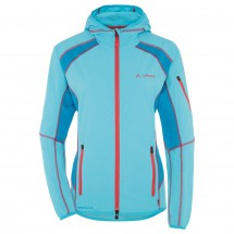 Vaude - Women's Scopi Jacket - Softshelljack