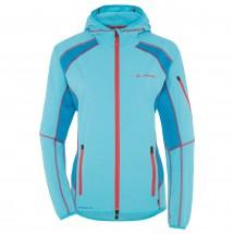 Vaude - Women's Scopi Jacket - Softshell jacket