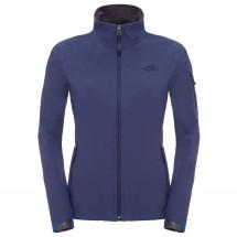 The North Face - Women's Ceresio Jacket - Softshelltakki