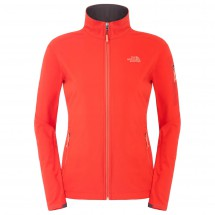 The North Face - Women's Ceresio Jacket - Softshelltakki