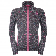 The North Face - Women's Penelope Jacket - Casual jacket