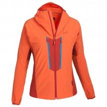 Salewa - Women's Deva DST Jacket - Softshelltakki