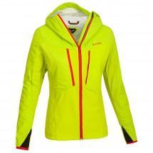 Salewa - Women's Pedroc Hybrid DST Jacket - Veste softshell