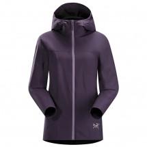 Arc'teryx - Women's Solano Jacket - Veste de loisirs