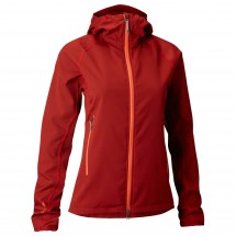 Houdini - Women's Motion Light Houdi - Veste softshell