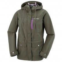 Columbia - Women's Alter Valley Jacket - Casual jacket
