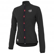 Maloja - Women's Bertillam. - Bike jacket