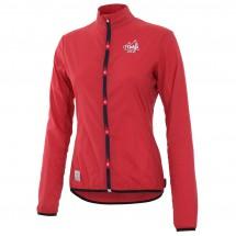 Maloja - Women's Bertillam. - Bike jacket