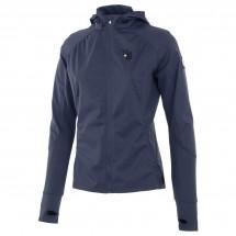 Maloja - Women's Imeldam.Wb Jacket - Bike jacket