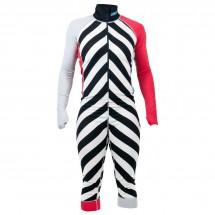 Kask - Women's Rider Suit 160 - Combinaison