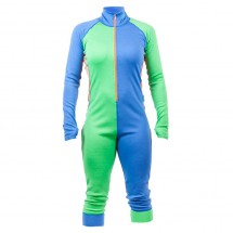 Kask - Women's Rider Suit 300 - Overall
